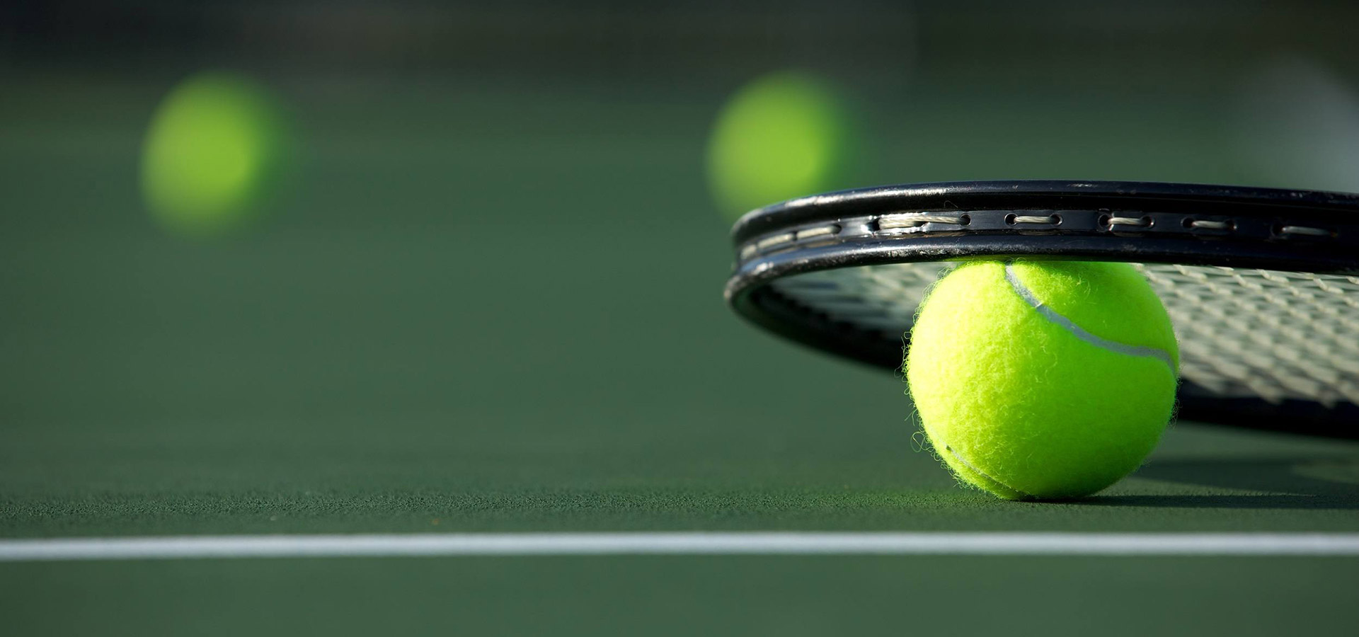Greater Cincinnati Tennis Coach Association